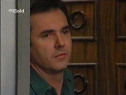 Karl Kennedy in Neighbours Episode 2529