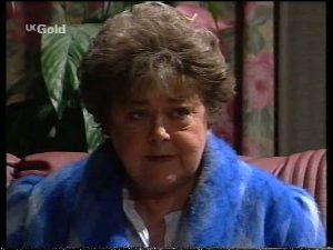 Marlene Kratz in Neighbours Episode 2755