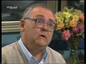 Harold Bishop in Neighbours Episode 2755