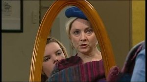 Bree Timmins, Janelle Timmins in Neighbours Episode 4897