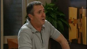 Karl Kennedy in Neighbours Episode 4898