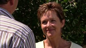 Susan Kennedy in Neighbours Episode 4995