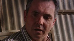 Karl Kennedy in Neighbours Episode 4995
