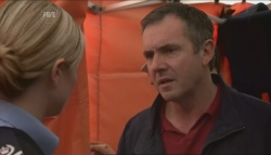 Karl Kennedy in Neighbours Episode 5606