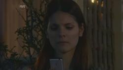 Rachel Kinski in Neighbours Episode 5607