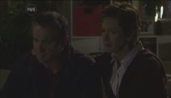 Karl Kennedy, Susan Kennedy in Neighbours Episode 5607
