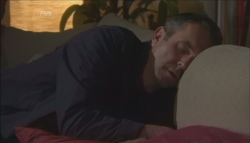Karl Kennedy in Neighbours Episode 5608