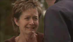 Susan Kennedy in Neighbours Episode 5608
