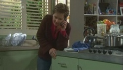 Susan Kennedy in Neighbours Episode 5609