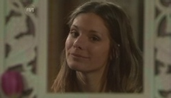 Rachel Kinski in Neighbours Episode 5610
