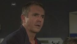 Karl Kennedy in Neighbours Episode 5610