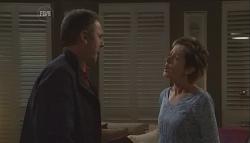 Karl Kennedy, Susan Kennedy in Neighbours Episode 5612
