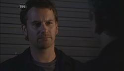 Lucas Fitzgerald in Neighbours Episode 5612