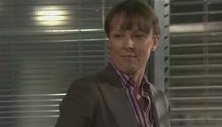 Dr Veronica Olenski in Neighbours Episode 5613