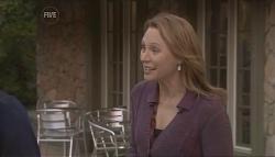 Miranda Parker in Neighbours Episode 5613