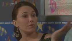 Libby Kennedy in Neighbours Episode 5614