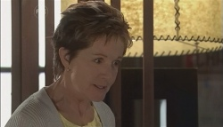 Susan Kennedy in Neighbours Episode 5615
