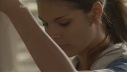 Rachel Kinski in Neighbours Episode 5621