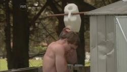 Ringo Brown in Neighbours Episode 5627