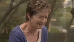 Susan Kennedy in Neighbours Episode 5627