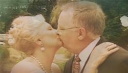Madge Bishop, Harold Bishop in Neighbours Episode 5628