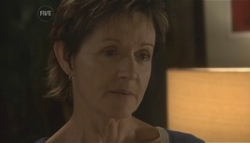Susan Kennedy in Neighbours Episode 5628