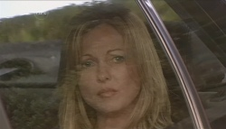 Samantha Fitzgerald in Neighbours Episode 5629