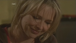 Steph Scully in Neighbours Episode 5630