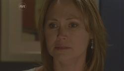Miranda Parker in Neighbours Episode 5630