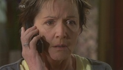 Susan Kennedy in Neighbours Episode 5631