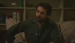 Phil Andrews in Neighbours Episode 5631