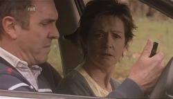 Karl Kennedy, Susan Kennedy in Neighbours Episode 5631