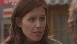 Rebecca Napier in Neighbours Episode 5635