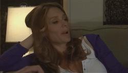 Cassandra Freedman in Neighbours Episode 5635