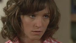 Bridget Parker in Neighbours Episode 5635