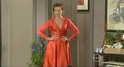 Susan Kennedy in Neighbours Episode 5637