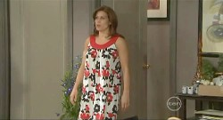 Rebecca Napier in Neighbours Episode 5637