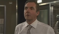 Karl Kennedy in Neighbours Episode 5638
