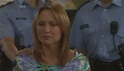 Miranda Parker in Neighbours Episode 5638