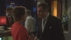 Susan Kennedy, Karl Kennedy in Neighbours Episode 5640