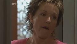 Susan Kennedy in Neighbours Episode 5641