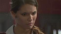 Rachel Kinski in Neighbours Episode 5642