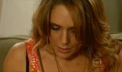 Cassandra Freedman in Neighbours Episode 5670