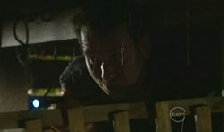 Lucas Fitzgerald in Neighbours Episode 5681