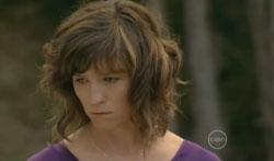 Bridget Parker in Neighbours Episode 5681
