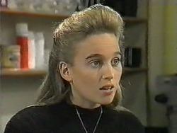 Bronwyn Davies in Neighbours Episode 0963