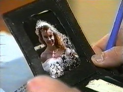 Charlene Robinson in Neighbours Episode 0964