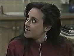 Kerry Bishop in Neighbours Episode 1029