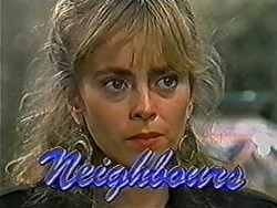 Jane Harris in Neighbours Episode 1031