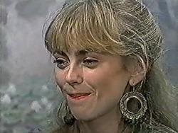 Jane Harris in Neighbours Episode 1032